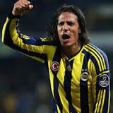 Fenerbahçe, FC Porto, Bruno Alves