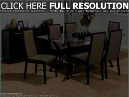 Macys Round Dining Room Sets by 100 Macys Dining Room Table And Chairs Dining Tables