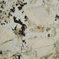 copper canyon granite slab user canyon granite edges colors