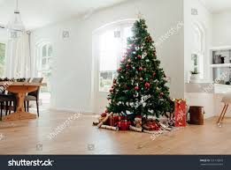 Full Size Of Living Roomcondo Christmas Decorations Bedroom Decor Pinterest Table Centrepieces