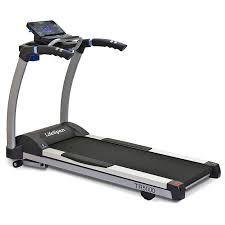 Lifespan Treadmill Desk Dc 1 by Tr5000 Treadmill Lifespan No 1 Fitness Nz
