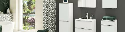 badezimmer einrichten tipps für jeden geschmack