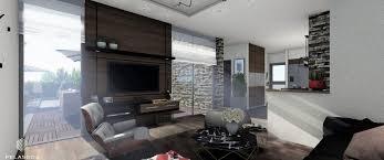 104 Interior House Design Photos Home Ideas