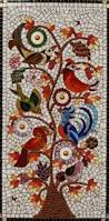 Amazing Tile And Glass Cutter by 1275 Best Mosaics Images On Pinterest Mosaic Ideas Mosaic Art