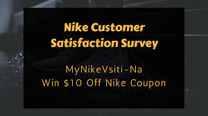Www.MyNikeVisit-na.com Survey: Take Nike $10 Gift Card Survey Olive Garden Restaurant Hours Elvis Presley Show Las Vegas Nike Store Coupon Codes By Jos Hnu66 Issuu How To Use A Nike Promo Code Apple Pay Offers 20 Gift With 100 Purchase Promo Code Reddit May 2019 10 Off Coupons Spurst Organic India Shop App Nikecom 33 Insanely Smart Factory Store Hacks The Krazy Clearance Melbourne Revolution 2 Big Kids October Ilovebargain Sr4u Laces Black Friday Wii Deals 2018 This Clever Trick Can Save You Money On Asics Wikibuy