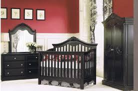 Harley Davidson Crib Bedding by Table Inspirational Crib Bedding Boy Surprising Crib Bedding
