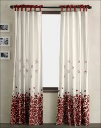 Tahari Home Curtains Tj Maxx by Living Room Awesome Dkny Curtains Grey Dkny Drapes Home Goods