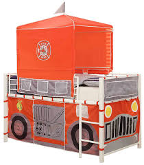 Cute Firetruck Bed 11 Step 2 Plastic Bunk New Bedroom Fire Truck Diy ... Kidkraft Firetruck Step Stoolfiretruck N Store Cute Fire How To Build A Truck Bunk Bed Home Design Garden Art Fire Truck Wall Art Latest Wall Ideas Framed Monster Bed Rykers Room Pinterest Boys Bedroom Foxy Image Of Themed Baby Nursery Room Headboard 105 Awesome Explore Rails For Toddlers 2 Itructions Cozy Coupe 77 Kids Set Nickyholendercom Brhtkidsroomdesignwithdfiretruckbed Dweefcom Carters 4 Piece Toddler Bedding Reviews Wayfair New Fniture Sets