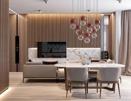 100 Interior Design Marble Flooring Using And Wood Combinations
