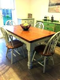 Nice Dining Table Fancy Tables Cream And Chairs For Sale Second Hand