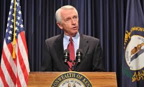 Kentucky Cabinet For Economic Development by Kentucky Cabinet For Economic Development Wkms