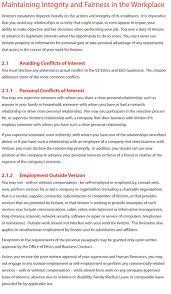 Business Knowledge Brings Sorrow Essay Analysis Paper Example Mathematics Top E Movie Analysis Essay