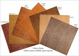 Staining Wood Floors Darker by Interiors Awesome Red Oak Floor Stain Colors Walnut Wood Floor