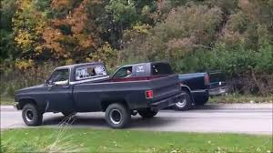 1993 GMC 1500 Vs 1981 Chevy 1500 - YouTube Bangshiftcom This 1981 Gmc 4x4 Short Bed Speaks To Us Low Truck Sttupwalkaround Youtube Gmc Truck Lifted Southeast The Bridgetown Blog Filegmc Ck Sierra Classic 3500 Regular Cabjpg Wikimedia Commons Sierra At A 3 Day Auction No Reserve 198187 Fullsize Chevy Dash Pad Cover Pads 400 Miles 1985 Chevrolet K10 Pickup F181 Seattle 2015 Suburban Photos Dually Dump For Sale Tractor Cstruction Plant Wiki Fandom Powered