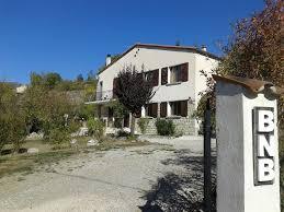 chambres d hotes castellane chambres d hôtes office de tourisme de castellane