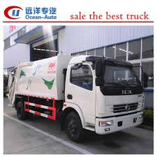Dongfeng 8CBM Garbage Truck Supplier China,garbage Compactor Truck ... New Style Japan Hooklift Refuse Collection Garbage Truckisuzu Isuzu Fire Trucks Fuelwater Tanker Isuzu Road 2015mackgarbage Trucksforsalerear Loadertw1160292rl Compactor Rubbish Management Truck For Sale Used Small For Sale 2004 Sterling Acterra Sanitation Truck Auction Manufacturer Supply Trash Compressor Compactor Alliancetrucks Volvo Fl6 Komprimatorbil Renovationsbil Garbage China Compact Type Waste Disposal Driveline And Trailer Inc 108 Greenwood Drive Summerside Safety Products Cameras