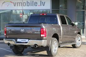 VMOBILE.LV | Dodge RAM 1500 Diesel LoneStar Dodge Ram Photos Informations Articles Bestcarmagcom File2002 2500 Slt Plus Package Interiorjpg Wikimedia 1949 Rat Rod Universe Vmobilelv Ram 1500 Diesel Lonestar 1999 For Spin Tires Bangshiftcom Power Wagon 2018 3500 Dually Show Hauler Trailer Addonreplace Truck Significant Cars Auto Auction Ended On Vin 1d7ha18286j119760 2006 Dodge S Montreal Canada 18th Jan Pickup Truck At The 1951 Pilot House Hot Street Custom