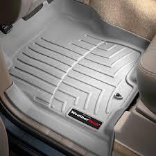 Weathertech Floor Mats Nissan Xterra by Weathertech Floor Mats Xterra 28 Images Nissan Xterra 2000