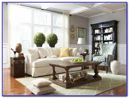 best living room paint colors 2015 painting home design ideas