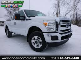 100 Trucks For Sale Mn Anderson Motors Llc Duluth MN New Used Cars S Service