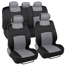 Two Color Car Seat Covers Black/Gray Mesh Accent Auto Accessories ... Lseat Leather Seat Covers Installed With Pics Page 3 Rennlist Best Headrest For 2015 Ram 1500 Truck Cheap Price Unique Car Cute Baby Walmart Volkswagen Vw Caddy R Design Logos Rugged Fit Awesome Ridge Heated Ballistic Front 07 18 Puttn In The Wet Okoles Club Crosstrek Subaru Xv Rivergum Buy Coverking Csc2a1rm1064 Neosupreme 2nd Row Black Custom Amazoncom Fh Group Fhcm217 2007 2013 Chevrolet Silverado Neoprene Guaranteed Exact Your Fly5d Universal Pu 5seats Auto Seats The Carbon Fiber 2 In 1 Booster