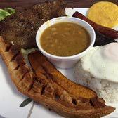 El Patio Colombian Restaurant Hollywood Fl by La Colina Restaurant Order Food Online 46 Photos Bakeries