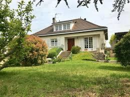 maison a vendre achat maison niort 79000 foncia