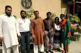 export bureau meb tour and uniforms for deaf reach family educational