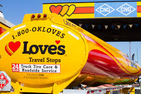 Love's To Open CNG Fueling At Two Oklahoma Travel Stops Loves Travel Stops Acquires Speedco From Bridgestone Americas Truck Stop 3 Dales Paving Officially Opens In Sinton San Patricio County Reaches Agreement To Buy Transport Topics Open For Business News Abilenerccom On Twitter Bedlam Is Here Look This Bad The Worlds Newest Photos Of Loves And Tanker Flickr Hive Mind More Parking Services Hotels Focus 2018 Plan Invests Services Csp Daily Fuelhauling Fleet Awards Drivers With 34 Million Safety