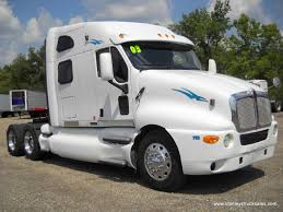 Parts Used: Semi Truck Parts Used Used Semi Trucks For Sale By Owner In Florida Best Truck Resource Heavy Duty Truck Sales Used Semi Trucks For Sale Rources Alltrucks Near Vancouver Bud Clary Auto Group Recovery Vehicles Uk Transportation Truk Dump Heavy Duty Kenworth W900 Dump Cabover At American Buyer Georgia Volvo Hoods All Makes Models Of Medium