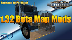 American Truck Simulator, 1.32 Maps Mods 🗺 - YouTube Equipment Dealer Farmer Snap Up Fire Trucks At Spokane Fire 2012 Ncaa Womens Basketball Tournament Kingston Bracket Preview Sheriff Releases Statement Regarding Controversial Video Kxly Video Game Truck Rental National Event Pros 1954 Willys In Wa Page 2 Old Forum Arena Concerts And Events Washington Valley Department Ladder 10 Trucks Pinterest Will Use Drones To Inspect Infrastructure Used For Sale Liquidators Coeur Dalene Living Magazine By Issuu Meet Local First Responders Tohatruck Event On Saturday