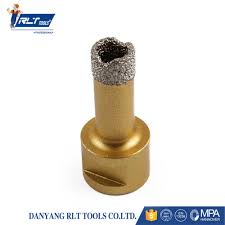 Tile Hole Saw Kit by List Manufacturers Of Drill Bits For Tile Buy Drill Bits For Tile