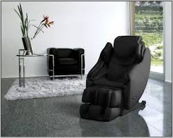 Inada Massage Chairs Uk by Inada Massage Chair Japan Chairs Home Decorating Ideas Hash