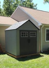 Suncast Vertical Storage Shed Home Depot by Best 25 Rubbermaid Shed Ideas On Pinterest Rubbermaid Outdoor