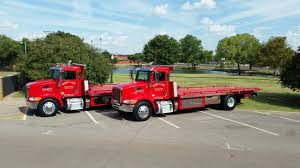 Haines & Sons Wrecker Service - Towing Elk City OK, Tow Truck Elk City Aa Towing Equipment Rental Opening Hours 114 Reimer Rd Car Holmbush Hire Luxury Vehicle 4x4 Van Tow Home Ton Haines Sons Wrecker Service Elk City Ok Truck Rentals In Newport News Virginia Facebook My Dolly Or Auto Transport Moving Insider Self Move Using Uhaul Information Youtube Services Emergency Roadside Assistance Canyon Capacity Top Release 2019 20 5th Wheel Fifth Hitch For For Rent Manila Commercial Trucks Obrero