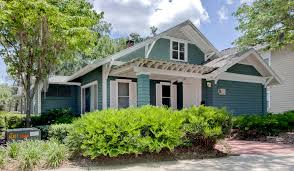 5 Bedroom House For Rent by 221 House 5 Bedroom 2 Bathroom Gainesville Houses For Rent