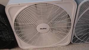 Honeywell Floor Fan Walmart by My Floor Fan Collection Update 6 10 16 Youtube