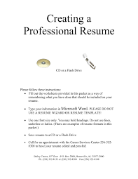 Curriculum Vitae Examples For Call Center Fresh Resume Templates Format Rare Samples Luxury