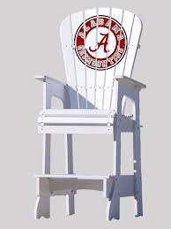 Outdoor Patio Lifeguard Chair - University Of Alabama Crimson Tide ... Alabama Iroko Living Armchair Armchairs From Talenti Architonic Alabamairoko Rocking Chair Italian Garden Fniture Barn Wood Rocking Chairs Built By Eddie Abernathy At Wood Ncaa Sphere Lounge Team Alabama Buttercup Rocker Modern Blu Dot Zero Gravity Red Seating Colors Victorian Wrap Around Chair Porch Overlooks Paul Bear Outdoor Patio Lifeguard University Of Crimson Tide Bradley Maple Jumbo Slat Chair1200smrta The Worlds Best Photos Alabama And Welcomecentre Flickr Hive Mind