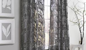 108 Inch Blackout Curtains Canada by Curtains White Blackout Curtains Grommet Lovewords Blackout