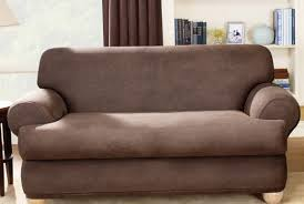 Sure Fit Sofa Cover 3 Piece by Sofa Beautiful T Cushion Sofa Slipcovers Image Of Sure Fit