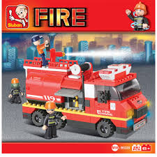 Fire Alarm (281 Pcs) Pygmies Of 69 Remain Brightons Last Undefeated Football Team Barneys Adventure Bus 1997 Dailymotion Video Just A Car Guy 1947 Mack Firetruck Celebrate With Cake Barney 1940 Beverly Hills Fire Department Engine Beautiful New York State Police Lenco Bearcat New York State Police Barneyliving In A House Cover By Robert Corley Youtube Safety Book List Scholastic Family Fun At Wing Wheels Empire Press Hurry Drive The Firetruck Fun Park Means Climbing Turtle Sheridanmediacom