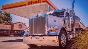 Shepherd Oil Company | Home Trucking Freightliner Pinterest Freightliner Trucks Cw Transport Federalsburg Md Rays Truck Photos Shepard Is Fast Friendly And Reliable For All Your Shipping Vaught Inc Front Royal Va John Christner Llc Jct Sapulpa Ok Logistics Projects Portfolio Ingrated Cnection Safety Howard Sheppard Sandersville Georgia Tennille Washington Bank Store Church Dr Watkins School Best Image Kusaboshicom Kinard York Pa Team Rcues Food After Commissary Power Outage Feldman Spherd Wins 1557 Million Verdict Against Driver