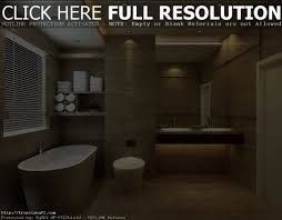 Elegant Bathrooms Designs Classy Bathroom Design Bathroom Elegant ... Home Design Literarywondrous Bathroom Remodel Image Ideas Awesome Software Remarkable Tile Shower Top 4 Free Software For Designing Welcoming Bathrooms Interior Small Free Cabinet Design Incredible Online Tool Fniture Decoration Layout Renovation Kitchen And 20 Free Trial Press Release Reward Depot Archives Get Fancy Remodeling Northern Virginia San Francisco Uk Bathrooms Service Ldon