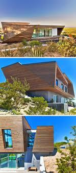 100 Modern Beach Home A House Arrives In Cape Cod Massachusetts ACC