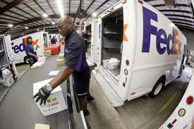 FedEx: Record Number Of Holiday Deliveries Are On Track | Money ... Overturned Fedex Truck Shuts Down Part Of I95n In Westwood Necn Tnt Express Track Parks Dtown Melbourne Australia Express Pickup And Delivery Service Options Freight Ltl Shipping Forms Canada Hazardous Materials Forecasts Record Volume This Holiday Season Volvo Trucks Successfully Demonstrate Platooning On Advanced Shipment Tracking Web Shoppers Beware To Charge By Package Size Wsj Caught Video Uta Frontrunner Train Crashes Into Truck