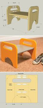 25+ Unique Kids Step Stools Ideas On Pinterest | Farmhouse Kids ... Kids Baby Fniture Bedding Gifts Registry Ana White Triple Cubby Storage Base Inspired By Pottery Barn Folding Step Stool Kitchen With 50 Best Jenni Kayne X Pbk Images On Pinterest Barn Kids Red Nesting Tables Set Of Two Upstairs Home Blog Link For Funky Letter Boutique 100 Pottery Barnlove 875 Woodworking Hands Small Wood Lucky Personalized Tags Stools For Toddlers Bathroom 12 Build A Step Stool Stools