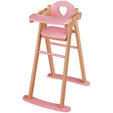 Wooden Doll High Chair Canada - Wooden Design Ideas Baby High Chair Camelot Party Rentals Northern Nevadas Premier Wooden Doll Great Pdf Diy Plans Free Elephant Shape Cartoon Design Feeding Unique Painted Vintage Diy Boho 1st Birthday Banner Life Anchored Chaise Lounge Beach Puzzle Outdoor Graco Duo Diner 3in1 Bubs N Grubs Portable Award Wning Harness Original Totseat Cutest Do It Yourself Home Projects From Ana Contempo Walmartcom