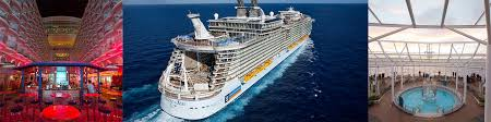 Majesty Of The Seas Deck Plan Codes by Royal Caribbean Allure Of The Seas Cruise Ship Review U0026 Photos On
