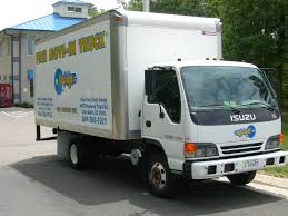 100 Truck Rentals For Moving Free MoveIn Simply Storage Inc